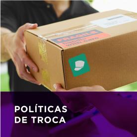 BANNER- POLITICA DE TROCA