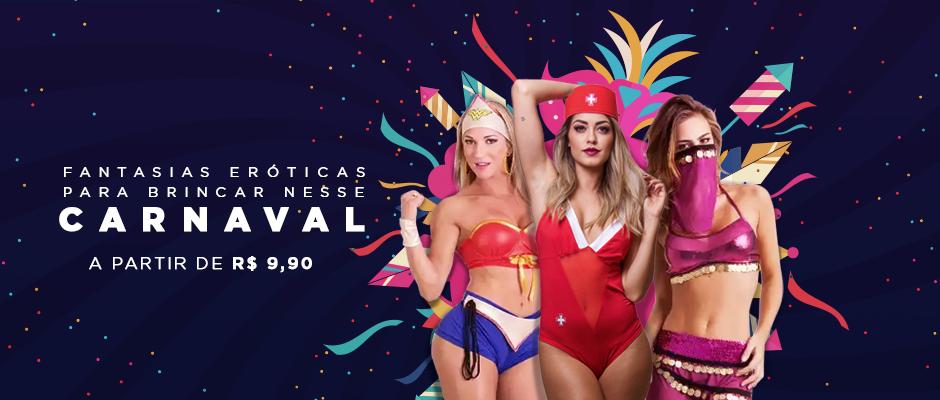 #CarnavalMilli