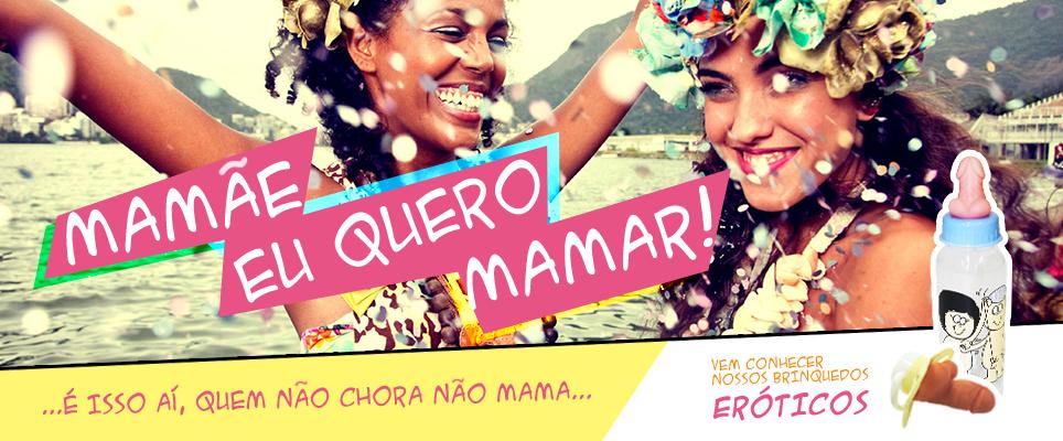 #Brincadeiras