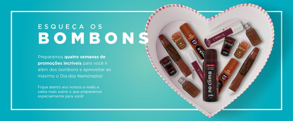 #DiaDosNamorados