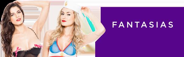 Resultado de imagem para melhores fantasias sexshop banner