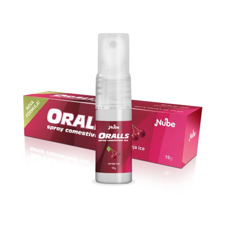 Oralls-Spray-Comestivel-Ice-Nube-Cereja-UN