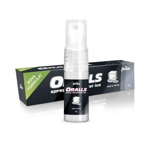 Oralls-Spray-Comestivel-Ice-Nube-Extra-forte-UN