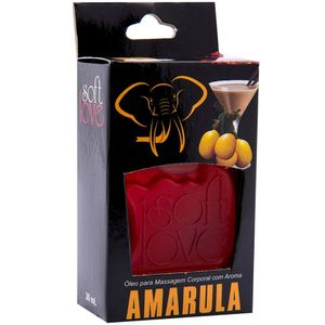 Gel-Hot-30ml-Soft-Love-Amarula-30-ML