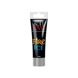 Oleo-para-Massagem-Fire---Ice-15ml-Soft-Love