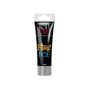 Oleo-para-Massagem-Fire---Ice-15ml-Soft-Love