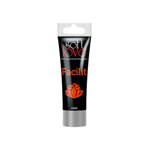 Facilit-Luby-4x1-15ml-Soft-Love-Dv-UN