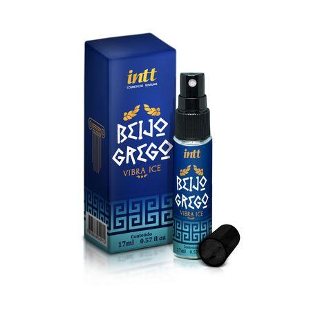 Gel-Beijo-Grego-17ml-Intt-Unica-17-ML