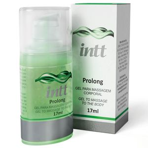 Gel-Retardante-de-Erecao-Prolong-17ml-Intt-Unica-17-ML