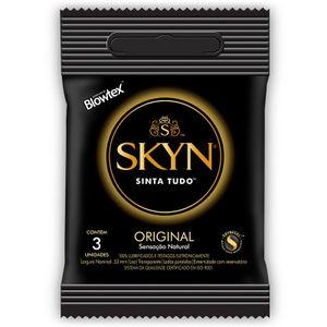 Preservativo-Skyn-Blowtex-Unica-C-3