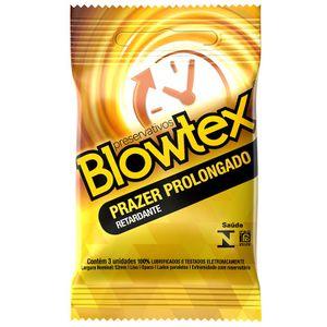 Preservativo-Retardante-Blowtex-Unica-UN