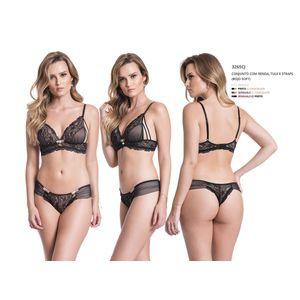 Conjunto-com-Renda-Tule-e-Straps--Bojo-Soft--3265-Very-Chic