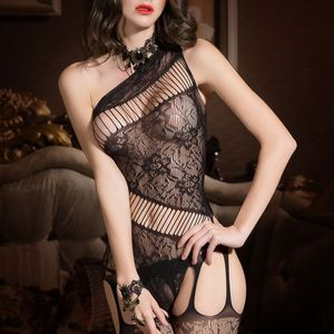 Macacao-Arrastao-Sensual-Bodystocking-8856