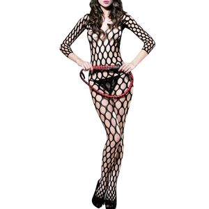 Macacao-Arrastao-Sensual-Bodystocking-8805