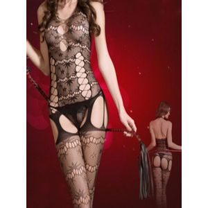 Macacao-Arrastao-Sensual-Bodystocking-8847