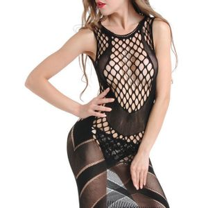 Macacao-Arrastao-Sensual-Bodystocking-8879