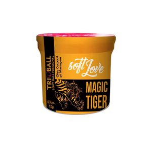 Bolinha-Soft-Ball-C-3-Magic-Tiger-Soft-Love