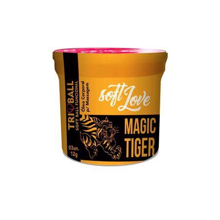 Bolinha-Soft-Ball-C-3-Magic-Tiger-Soft-Love
