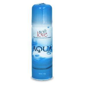 Aqua-Luby-Soft-Love-Aerosol-50ml