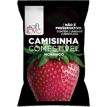 Camisinha-Comestivel-Varios-Sabores-Soft-Love-Morango
