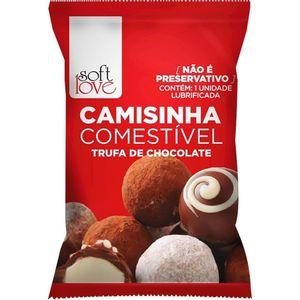Camisinha-Comestivel-Varios-Sabores-Soft-Love-Trufa-de-chocolate