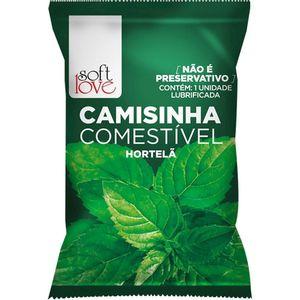 Camisinha-Comestivel-Varios-Sabores-Soft-Love-Hortela