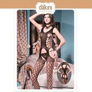 Macacao-Arrastao-Sensual-Bodystocking-8838