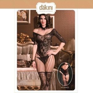 Macacao-Arrastao-Sensual-Bodystocking-8855