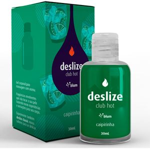 Deslize-Club-Hot-Blum-Caipirinha-30ML