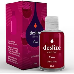 Deslize-Club-Hot-Blum-Vinho-Tinto-30ML