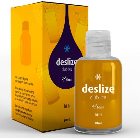 Deslize-Club-Ice-Blum-Hi-fi-30ML