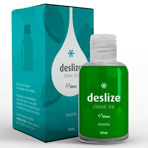 Deslize-Classic-Ice-Blum