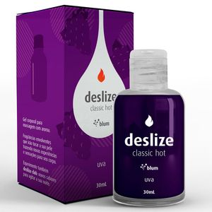 Deslize-Classic-Hot-Blum-Uva-30ML