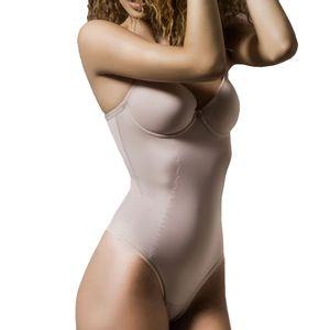 Body-Modelador-Control-Vi-Lingerie-350603-