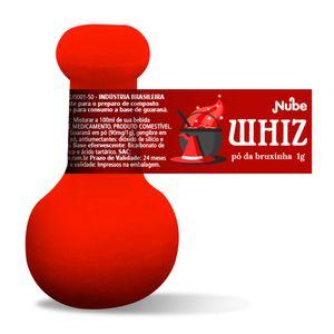 31876_vermelho