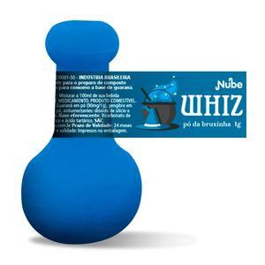 31876_azul