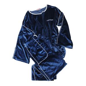 02_azulmarinho