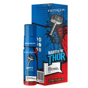 Thor-33381