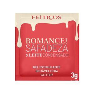 romance-com-safadeza-33385