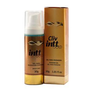 Cliv-Gold-novo--embalagem-nova