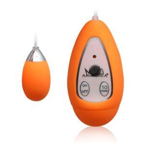 30985-laranja