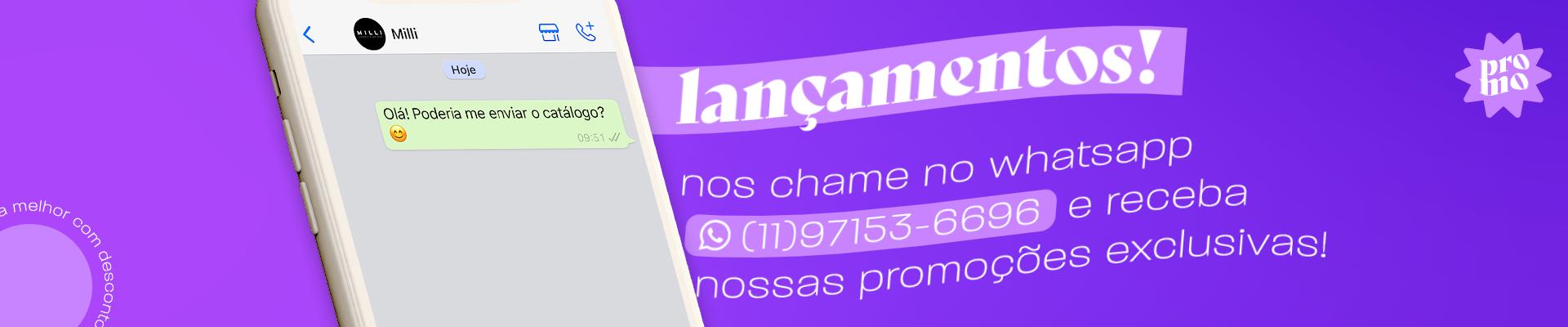 #lancamentos-whats